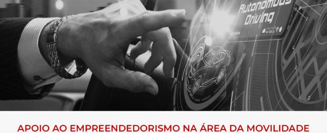mobae_convocatoria_empreendedorismo_movilidade_pt