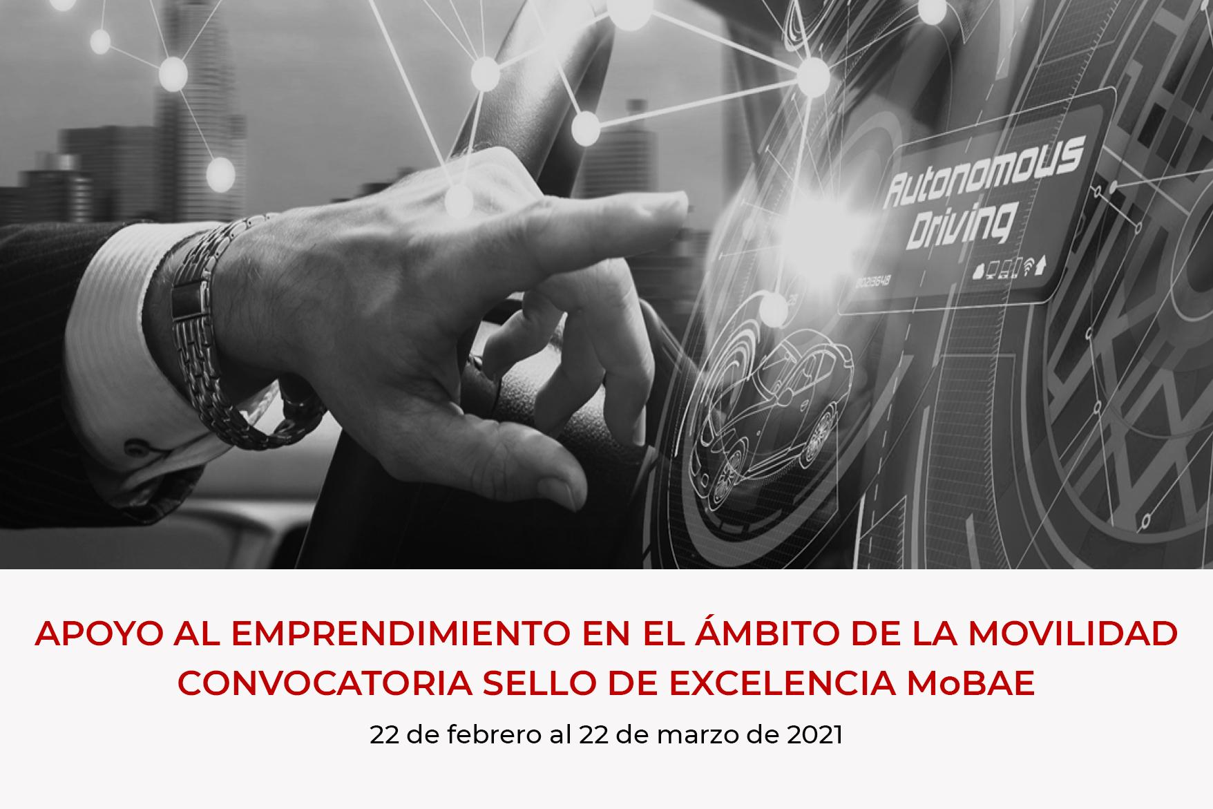 mobae_convocatoria_emprendimiento_movilidad_esp