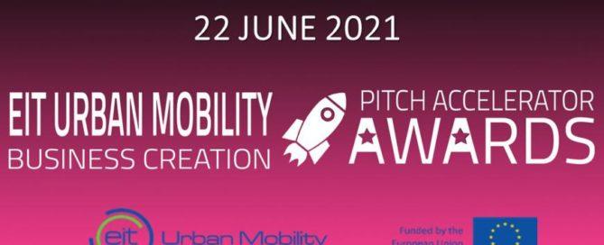 sello mobae mobility awards